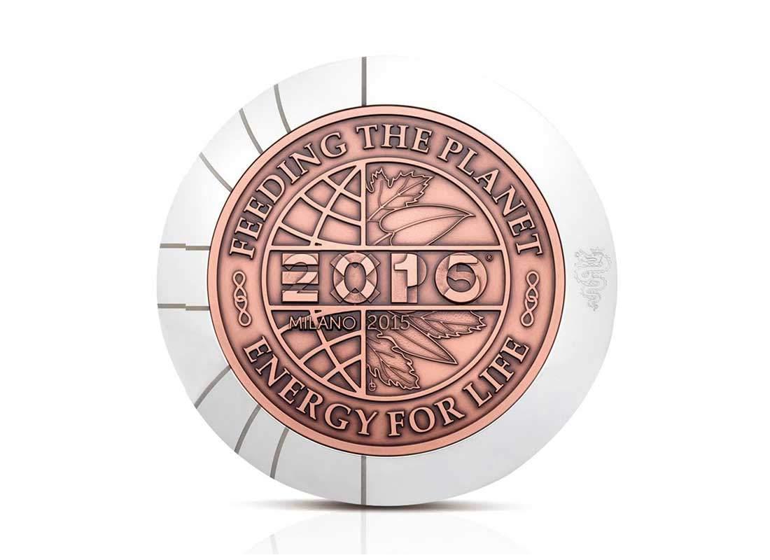 moneta expo 2015 picchiani e barlacchi